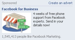 fb-sample-ad