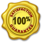 guarantee-seal-gold-200px
