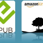 epub & kindle