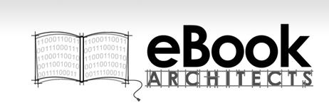 Ebook Architects