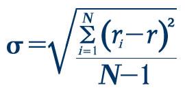 Maths Formula JPG