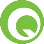 Quark-Logo